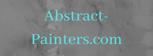 Abstract Painters